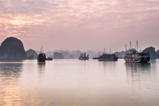 10 Day Cambodia And Vietnam At Glance