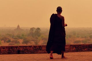 13 Day Spectacular Myanmar Holiday