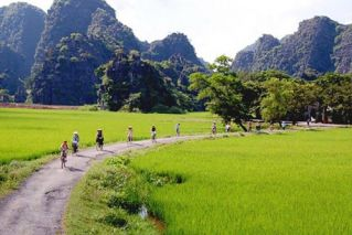 14 Day Vietnam Discovery Holiday