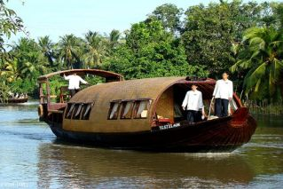 7 Day Introduction Of Saigon And Mekong Delta