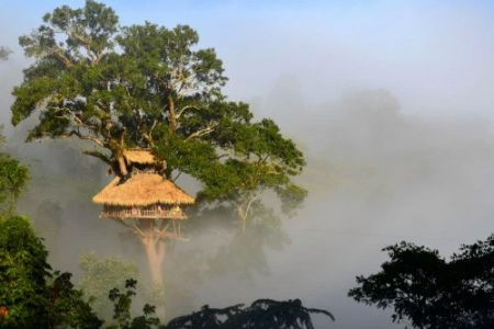 11 Day Discovery Of Laos, Beyond Extra-Ordinary