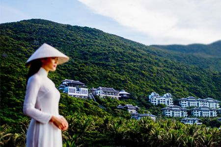 11 Day Vietnam Luxury Travel In Style
