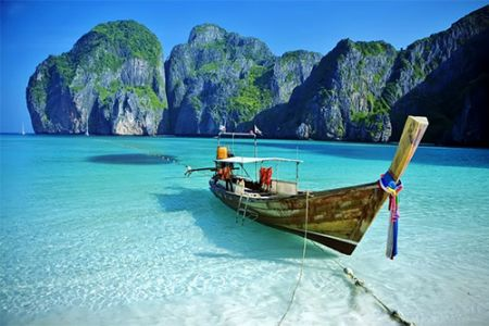 12 Day Highlights Of Thailand Holiday